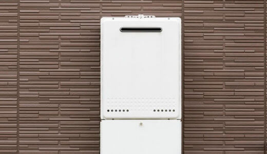 給湯器のエラーコード「14・140」をガス給湯器の専門家がエラー解説