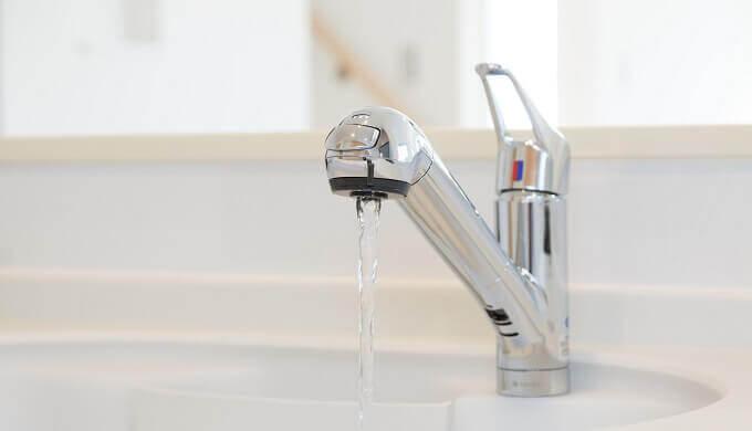 【エラーコード 121】給湯器のお湯が水になるエラー【121点滅】
