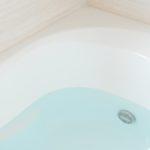 風呂自動湯はりが途中で止まる|ガス給湯器