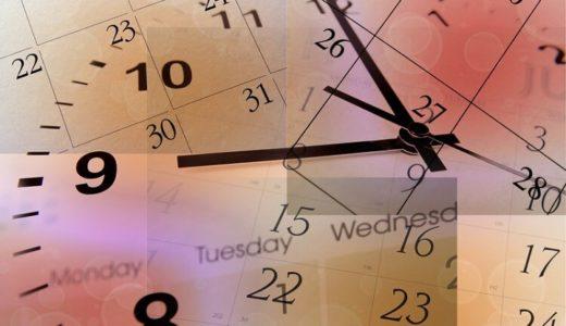 給湯器の時計合わせは意外と重要!時計の設定方法とメリットも紹介
