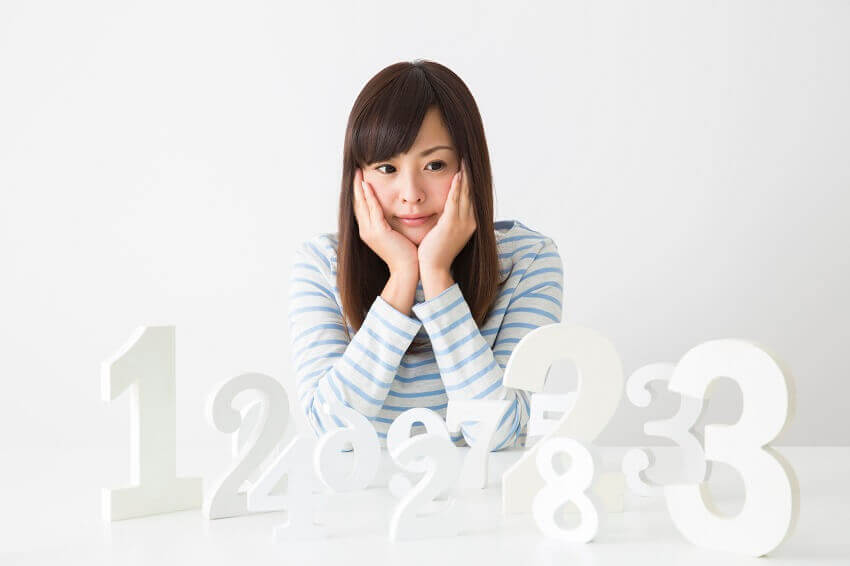【エラーコード 71】ガスコンロの71エラーの原因と対処法