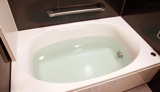 【エラーコード 112】給湯器のふろ点火不良【112点滅】