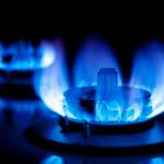 ガスコンロの左右の強火の選び方