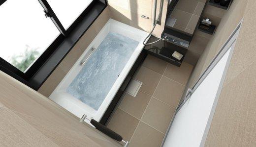 お風呂のおいだき機能の後付け工事や費用〈賃貸・マンション・戸建〉