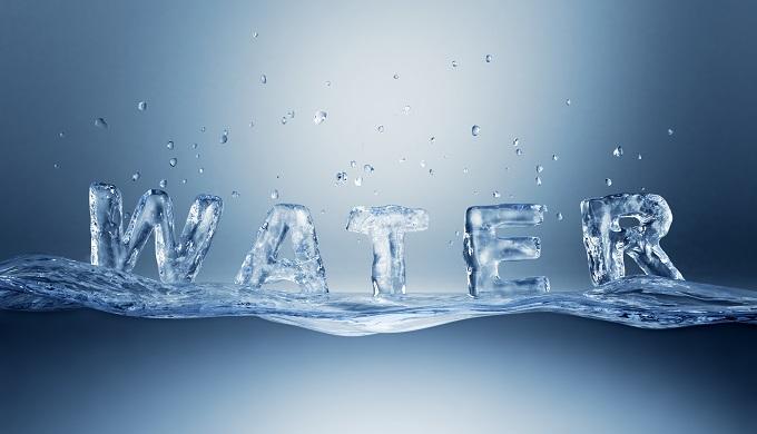 給湯器のお湯が途中で「水になる」「冷たくなる」原因と解決策
