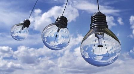 電気・電球・照明の豆知識