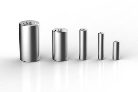 電池交換|ガスコンロ