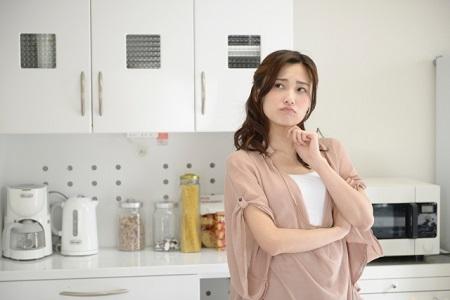食洗機が動かない・電源が入らない時の対処方法