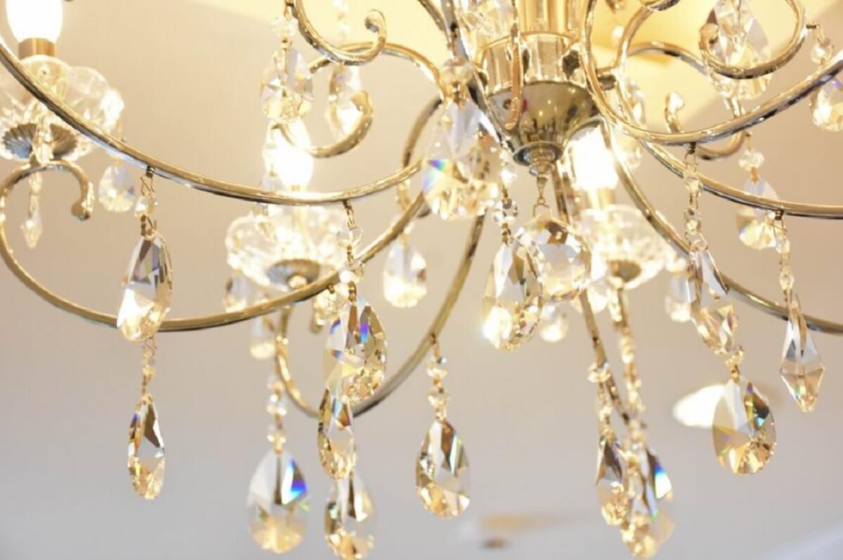 照明器具|おすすめショールーム