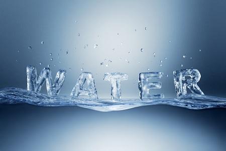 水|ガスコンロ